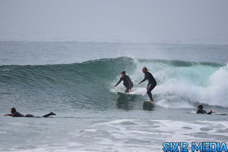 Topanga Malibu Surf  - -229.jpg