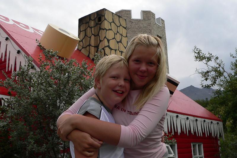 Akureyri 110_edited.jpg