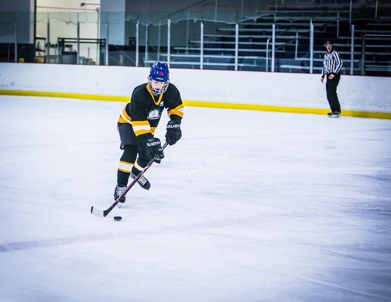 Bruins2-169.jpg