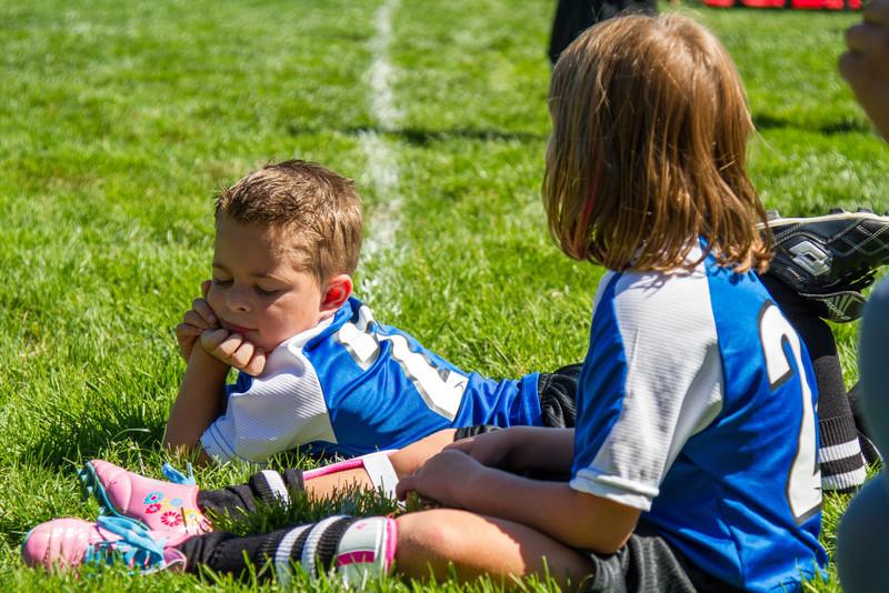 09-15 Soccer Game and Park-145.jpg