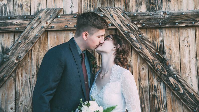 Watkins Wedding-1056.jpg