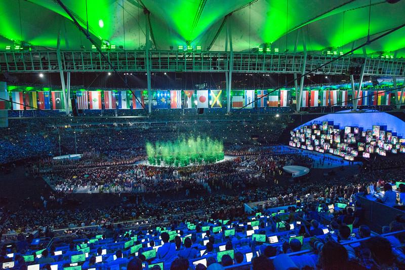 Rio Olympics 05.08.2016 Christian Valtanen DSC_4768-2