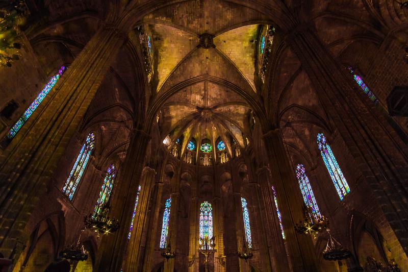 20170526-2017-05-26 Barcelona Friday-2975.jpg