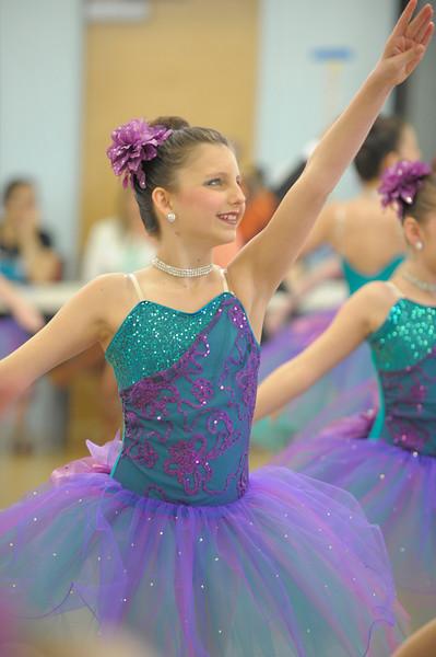 DANCE REHERSAL_1558.JPG