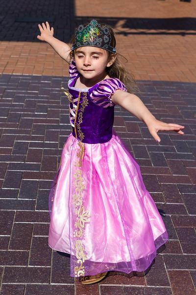 Princess Tea Party 2019-80.jpg