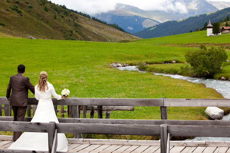 dreampix-Hochzeitsfotograf-Graubuenden-Sertigtal.jpg