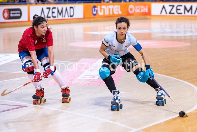 19-07-12-Argentina-Chile28.jpg