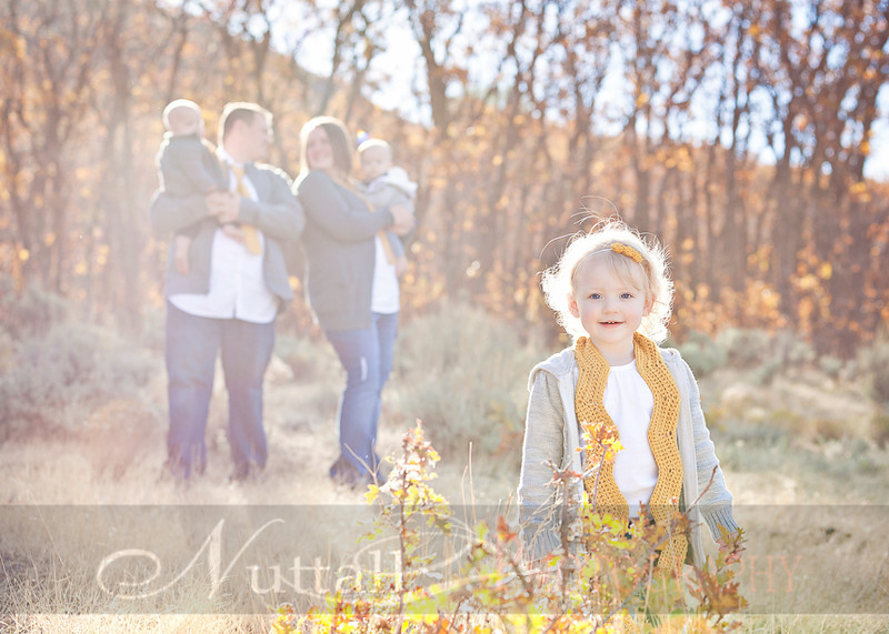 Anderson Family 15.jpg