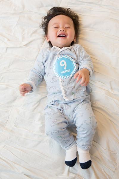 Seth 9 months-3773.jpg