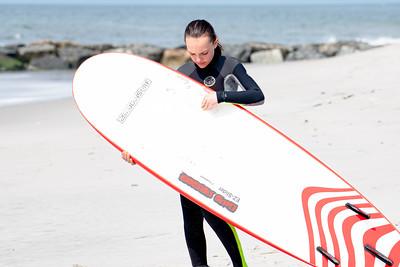 Skudin Surf Spring Warriors 5-19-19