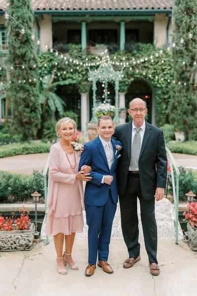 TylerandSarah_Wedding-534.jpg