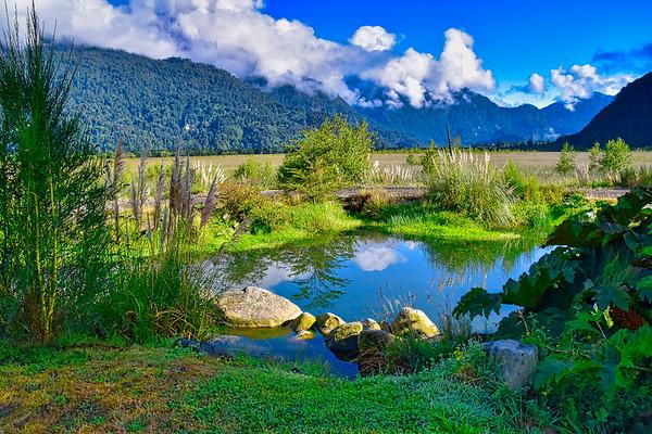 Peulla to Bariloche , Argentina (February 2020)