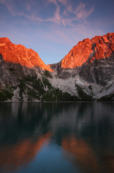Enchantments 2009 109.JPG