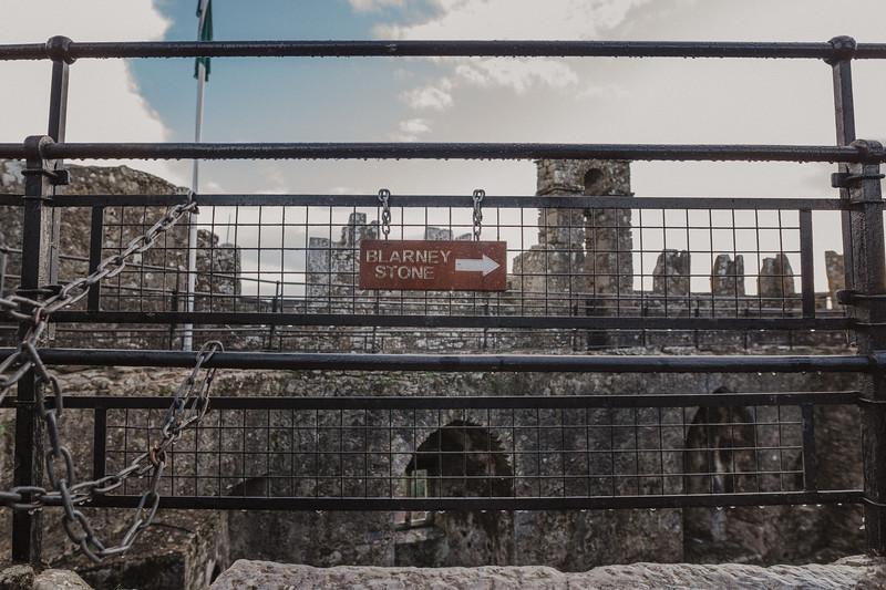 Wyndham at Blarney_0062.jpg