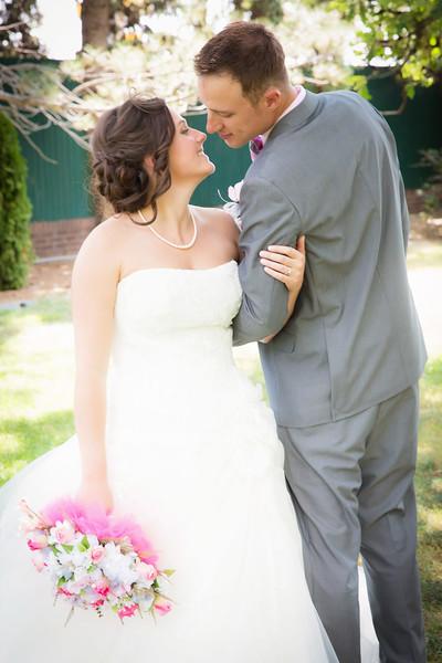 Rachel&Tyler-543.jpg