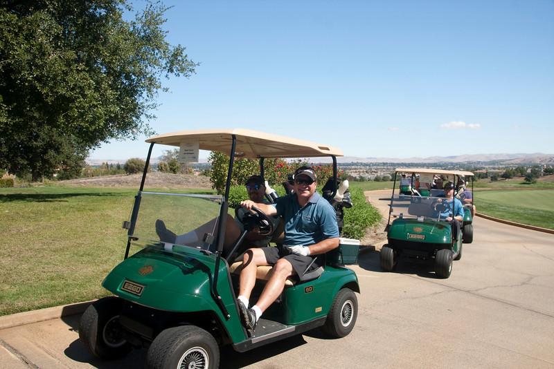 2010_09_20_AADP Celebrity Golf__MG_0499_WEB_EDI_CandidMISC.jpg