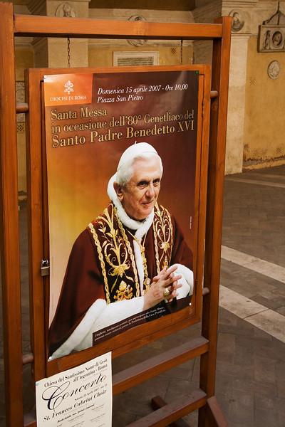 Pope Benedict Birthday Poster.jpg