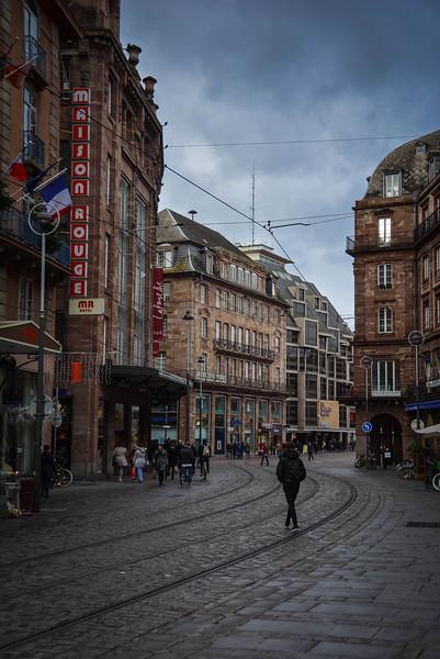 Strasbourg-63.jpg