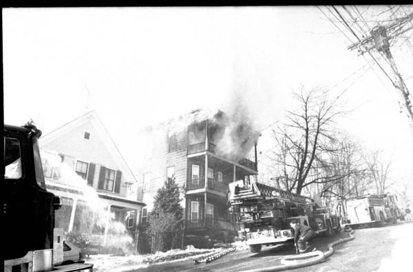 1991 2-22 Longwood Ave