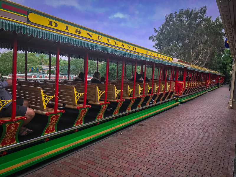 Disneyland-152.jpg