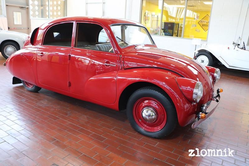 lane-motor-museum-221.JPG