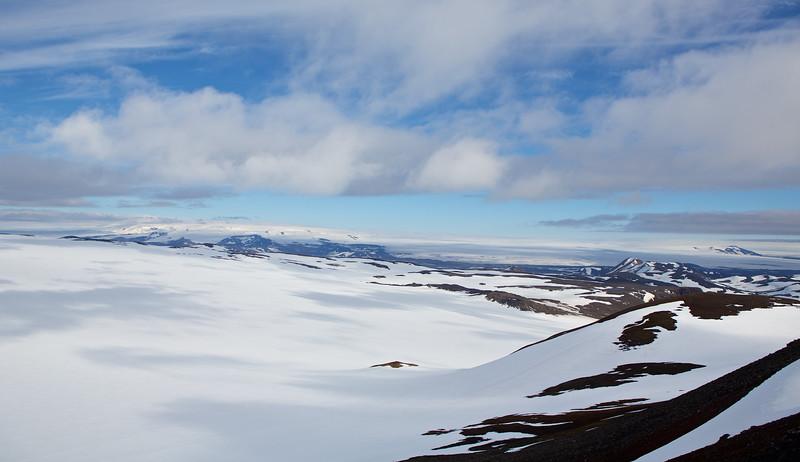 Tungnafellsjökull 18.jpg