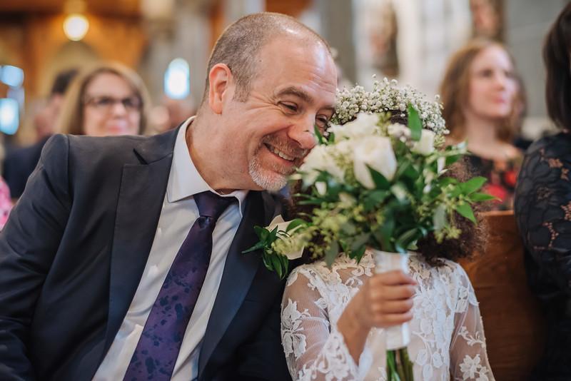 2018-10-20 Megan & Joshua Wedding-470.jpg