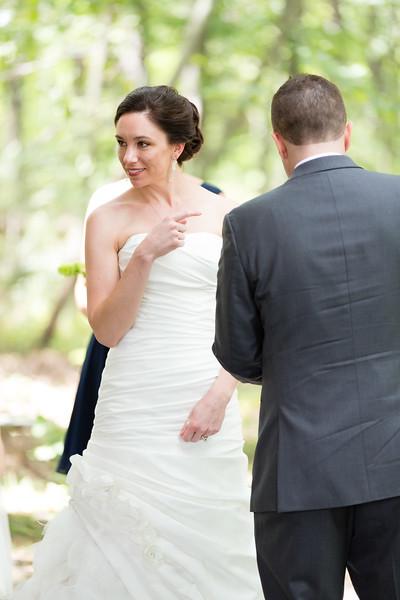 bap_schwarb-wedding_20140906132622PHP_9992