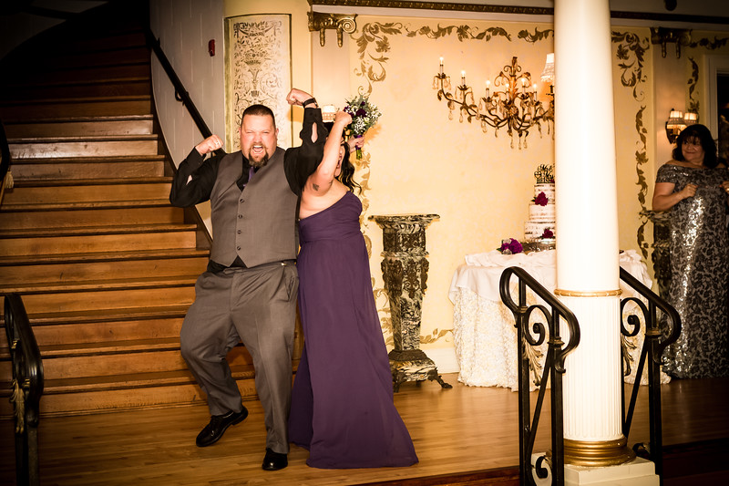 Heiser Wedding-272.jpg