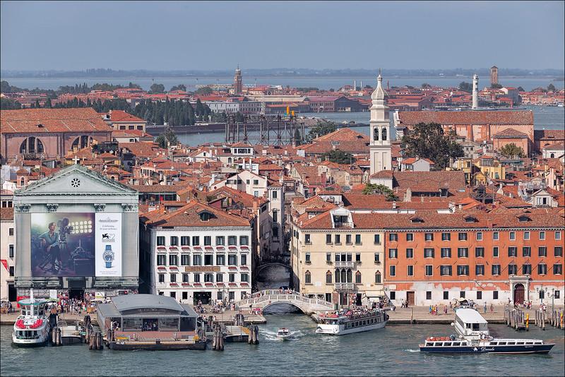 25082015-Veneto-1038-Web.jpg