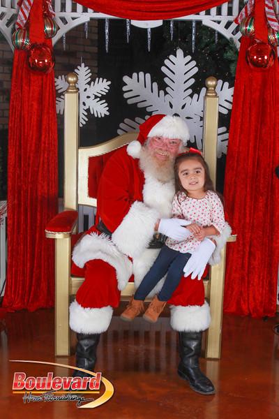 Santa 12-10-16-432.jpg