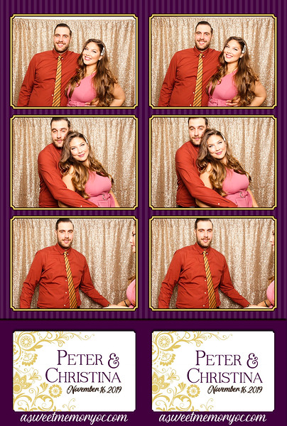 Wedding Entertainment, A Sweet Memory Photo Booth, Orange County-487.jpg