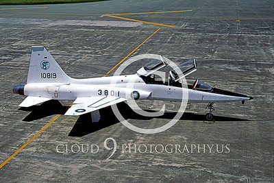 Taiwanese Air Force Military Airplane Pictures