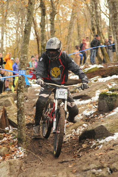 2013 DH Nationals 3 575.JPG