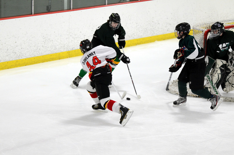 130223 Flames Hockey-022.JPG