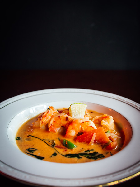 brazilian shrimp soup 4-2.jpg