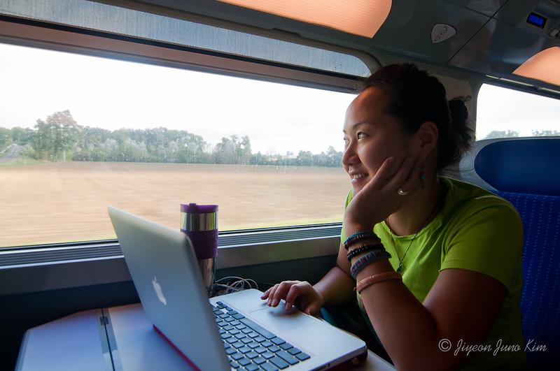 Juno-Train-Switzerland.jpg