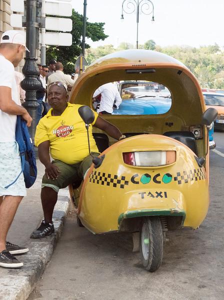 Cuba 117.jpg
