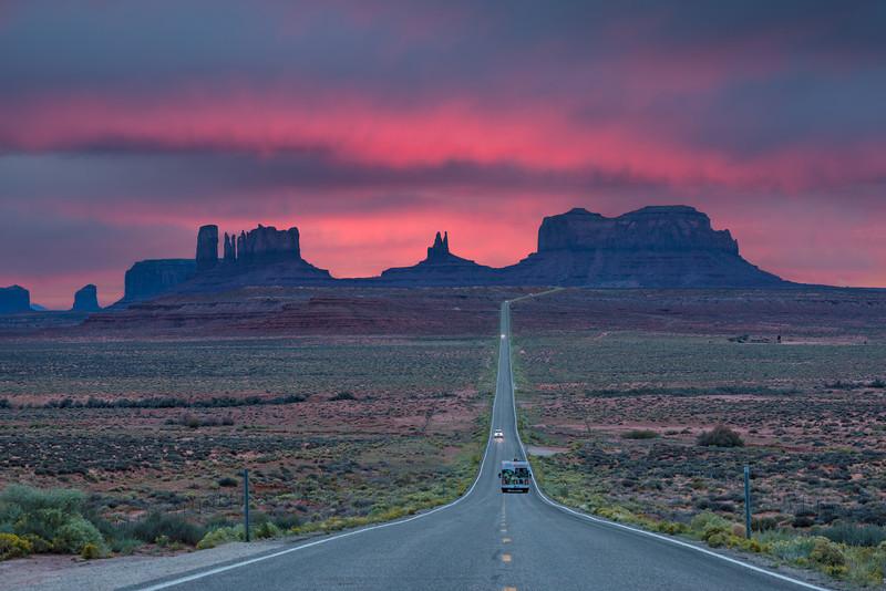 Moab (2012-09-23)