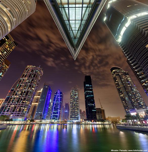 Dubai-IMG_8877-web.jpg