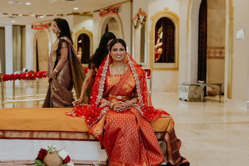 Manny+Sunita_Wed_2-0034.jpg