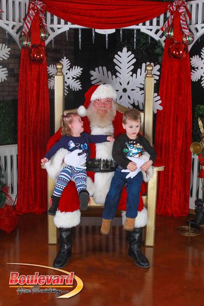 Santa 12-10-16-108.jpg
