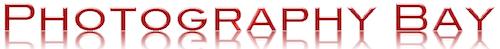 ericreagan.smugmug.com logo