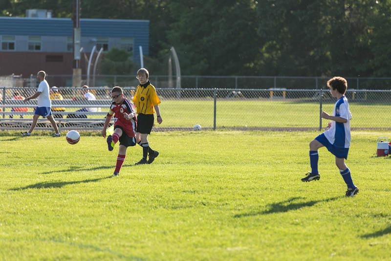 amherst_soccer_club_memorial_day_classic_2012-05-26-00502.jpg