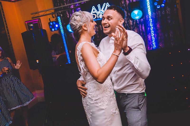 Nick & Natalie's Wedding-576.jpg