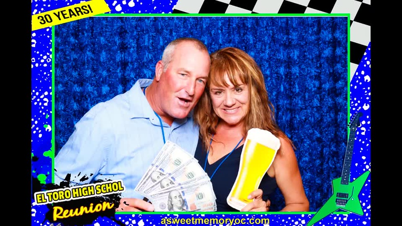 Photo Booth, Gif, Ladera Ranch, Orange County (423 of 94).mp4