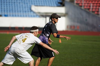 *UNPROCESSED* WUCC Images - Day 6