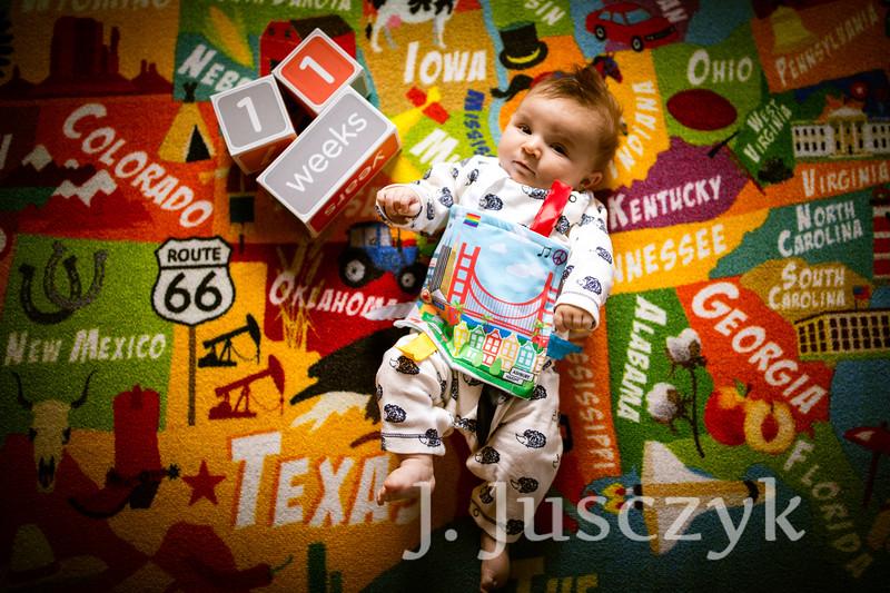 Jusczyk2021-9504.jpg