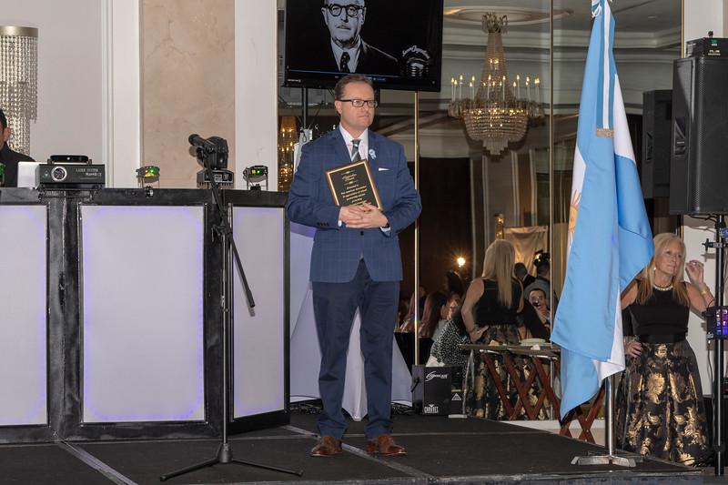 Gala Argentina 2018 (362 of 599).jpg