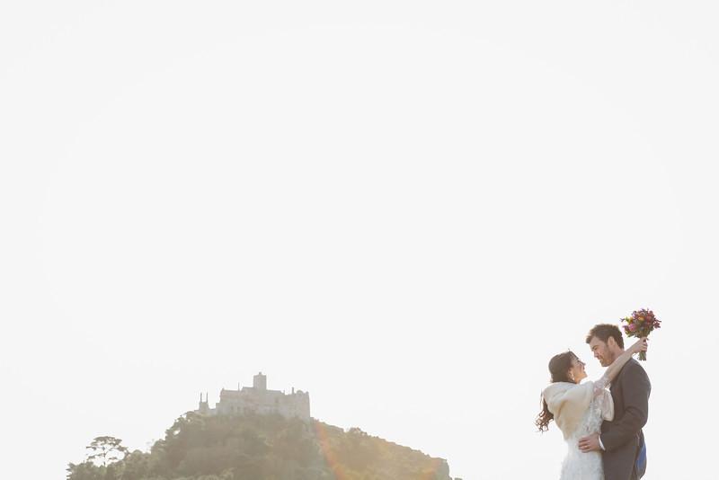 130-M&C-Wedding-Penzance.jpg